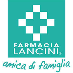 farmacia-lancini-footer-web