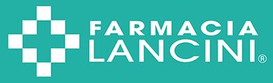 farmacia-lancini-logo-web